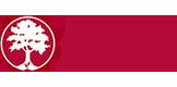 FINCA Uganda Logo